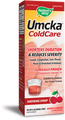 Nature's Way Umcka ColdCare Syrup (Cherry) 8 oz