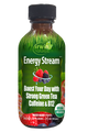 Irwin Naturals Energy Stream Mixed Berry 2 oz