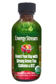 Irwin Naturals Energy Stream Pomegranate Citrus 2 oz