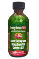 Irwin Naturals Energy Stream Pomegranate Citrus RED 2 oz