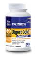 Enzymedica Digest Gold + Probiotics 90 caps