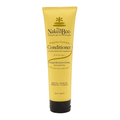 The Naked Bee Weightless Hydrating Conditioner - Orange Blossom Honey 10 oz