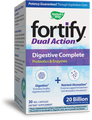 Nature's Way Fortify Optima Digestive Complete 20 Billion - 30 Caps