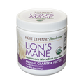 HOST DEFENSE Lion's Mane Powder - 100 g