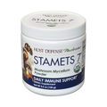 HOST DEFENSE Stamets 7 Powder - 100 g