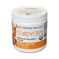 HOST DEFENSE Cordyceps Powder - 100 g