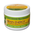 HOST DEFENSE Brain Energy Powder - 100 g