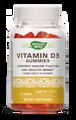 Vitamin D3 Gummies 120 Gummies