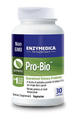 Pro-Bio 30 By Enzymedica