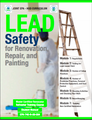 Lead Safety for RRP - Student Refresher Manual