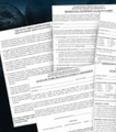Lead-Safe Work Practices Surcharge Form (2 Part NCR Pack of 50)