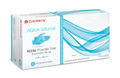 AQUA SOURCE NITRILE  200 GLOVES/BOX, 10 BOXES PER CASE  --------    $145/CASE (SPECIAL OFFER! SEE BELOW!)  $165/CASE