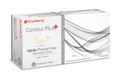 CONTOUR PLUS NITRILE GLOVE 100 GLOVES, 10 BOXES PER CASE (SPECIAL OFFER! SEE BELOW!)  $123/CASE