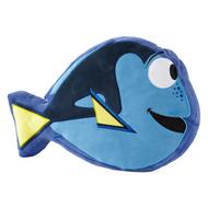 Disney/Pixar Finding Dory Decorative Pillow
