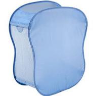 Garanimals - Hamper/Toy Storage, Blue