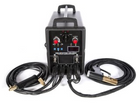 H & S Autoshot 9800 Combination Welder - Aluminum/Steel