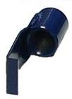TA81027 Thin Hook Replacement Part for 81000 Slide Hammer