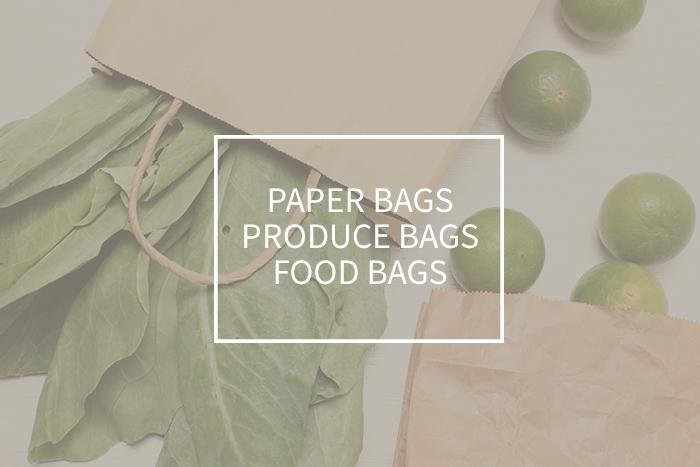 bags-shop2.png