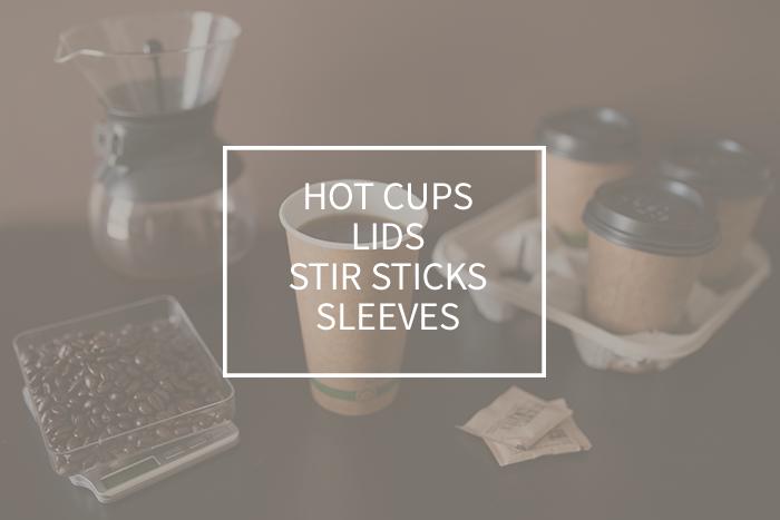 hot-cup-shop2.png