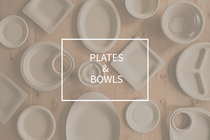 plates-and-bowls-shop2.png