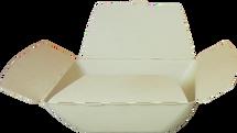 64 oz Fiber Compost-a-pack  | Sample