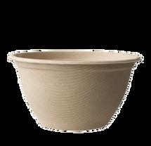 12 oz. Fiber Soup Bowl | 500 count