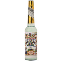 Florida Water Cologne 7.5 oz
