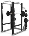 Matrix Magnum Series Power Rack (See Item Notes)