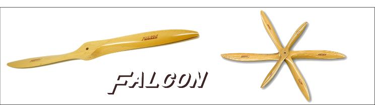 falcon-beechwood.png