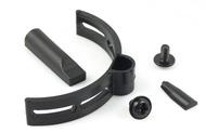 Rcexl Ignition Sensor Holders- GE3007