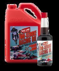 Redline Two Stroke Racing Oil (2T) 16 oz