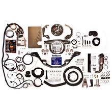 Bostig Vanagon Conversion May 2020 kit 20%  deposit (Total Price $7495)