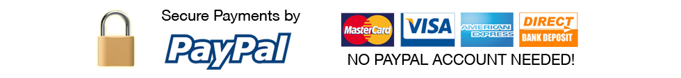 mb-payment-banner2.png