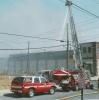 allentown-fire-100.jpg