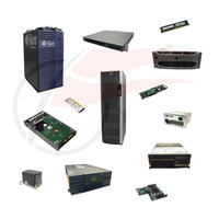Refurbished/Used DELL PowerEdge T430 Spare Parts for Sale | Genuine Dell