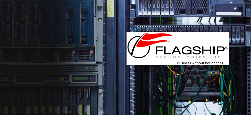 Flagship | Flagship Tech | Flagship Technologies | Computer Servers | IT Hardware | Computer Hardware | Cloud | Refurbished Servers | Storage Servers | Storage Upgrades | Computer Replacement Parts
