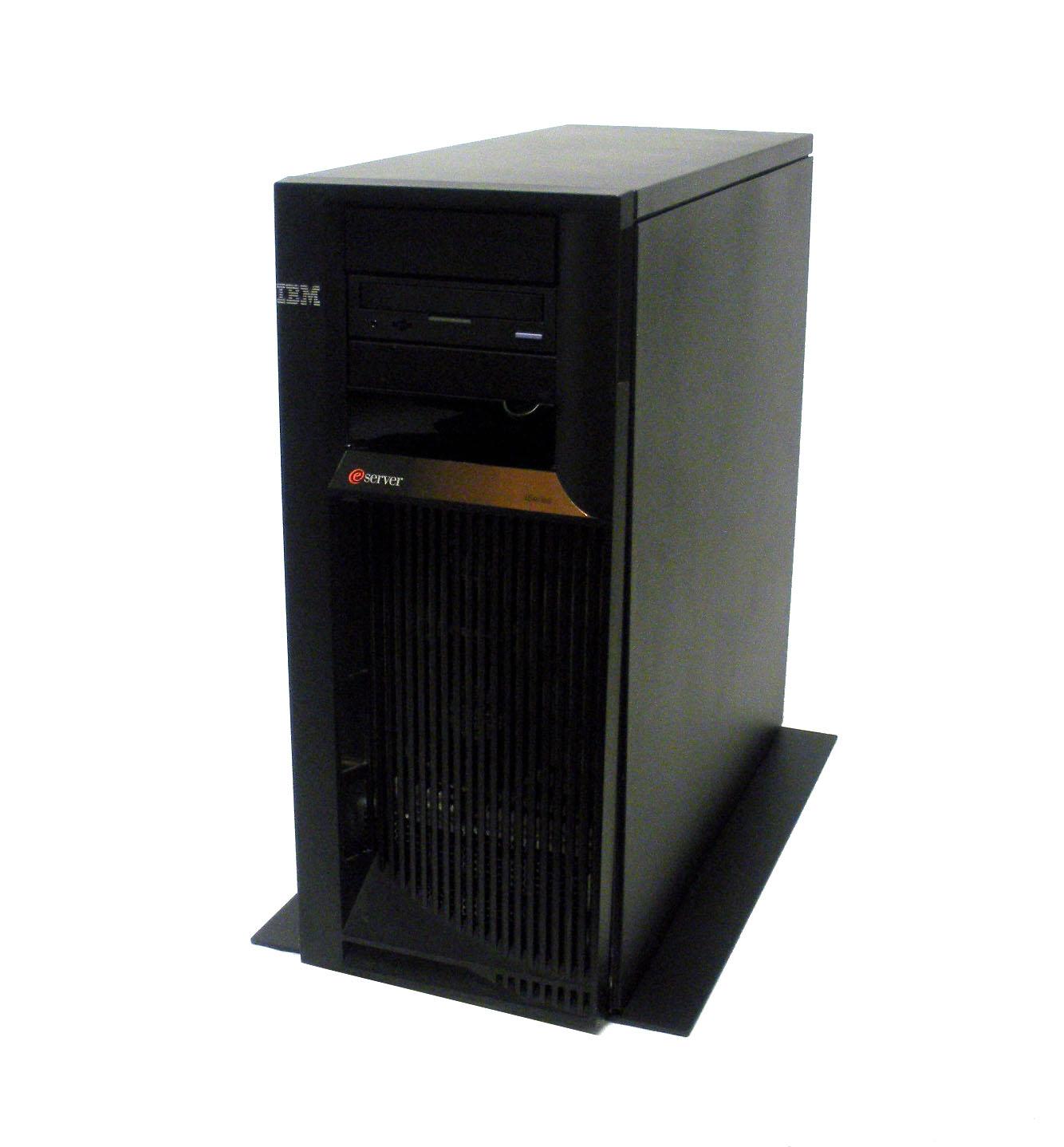 Flagship | IBM 2432-9406 1070 CPW 270 SYSTEM UNIT 04N5166 VPD CARD via Flagship Tech