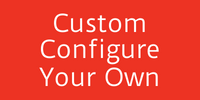 Custom Configure a DELL PowerEdge 1950 Server