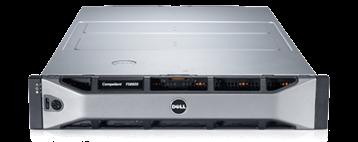 Dell Fluid File System via Flagship Tech