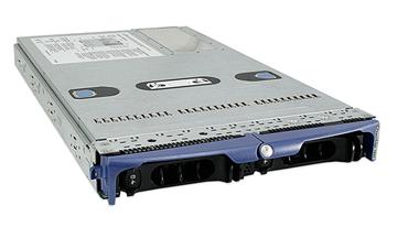 Dell PowerEdge 1855 2342M FibreChannel HBA Update