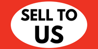 Sell to us your excess Dell equipment