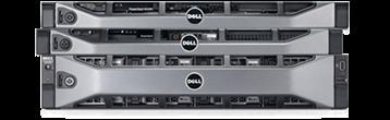 Windows NAS Appliances via Flagship Tech | Flagship | Flagship Technologies