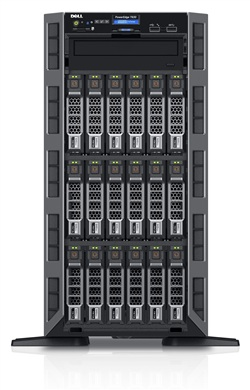 Dell PowerEdge T630 Server