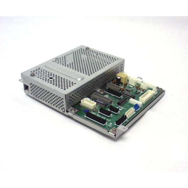 IBM 38L0916 4332 Infoprint 32 MCU Board Printer Parts via Flagship Tech