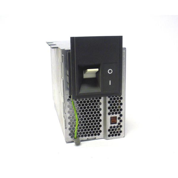 IBM 1052030 4230 4232 Printer Power Supply via Flagship Tech