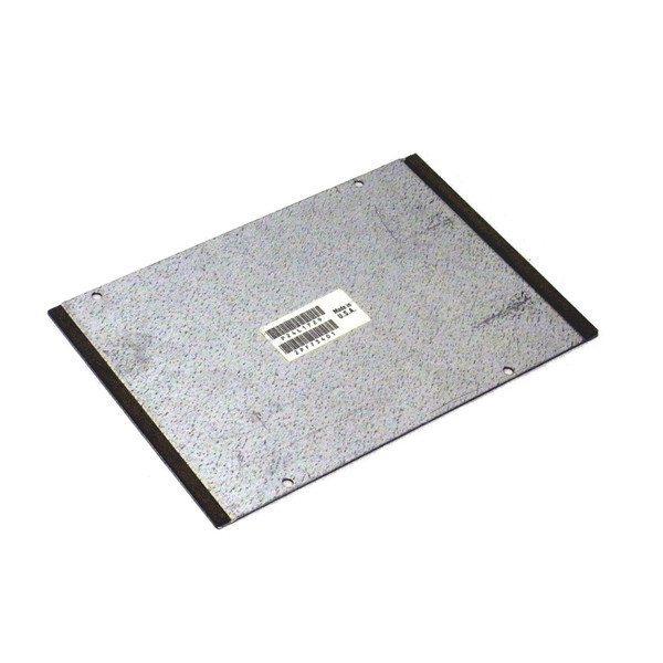 IBM 24L1729 7127 DOWNGRADE COVER/ DASD FILLER PLATE via Flagship Tech