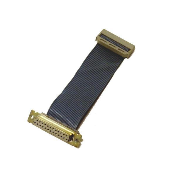 IBM 24L1769 Par. Port Cable Assembly via Flagship Tech