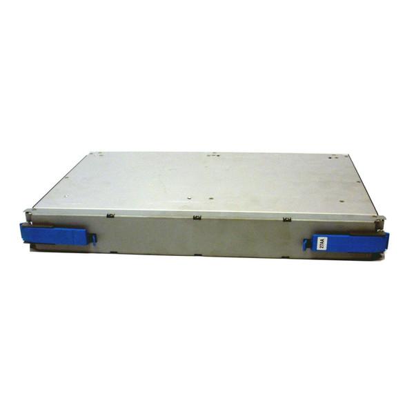 IBM 24L0965 2/4 WAY PROCESSOR POWER REGULATOR via Flagship Tech