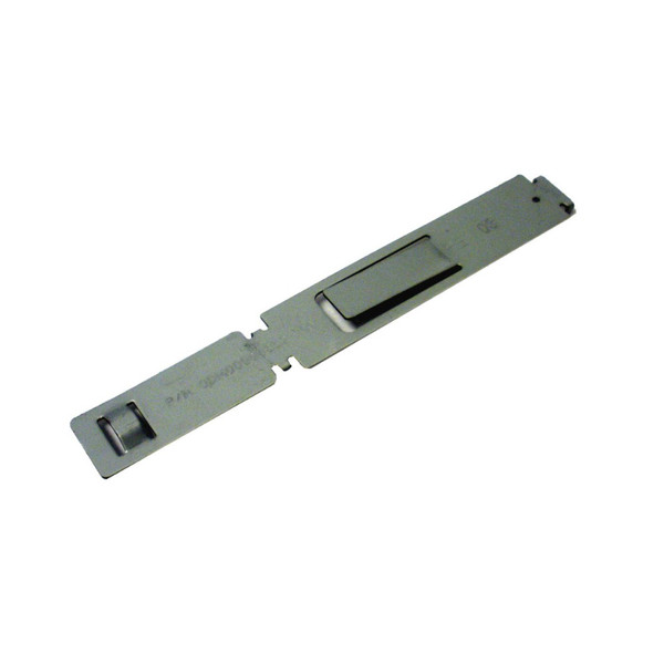 IBM 24P1296 RAIL XSERIES TAPE DVD MOUNTING via Flagship Tech