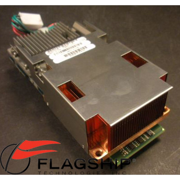 HP Integrity rx2660 Processor AH238A 1.6GHz/18MB Dual Core via Flagship Tech